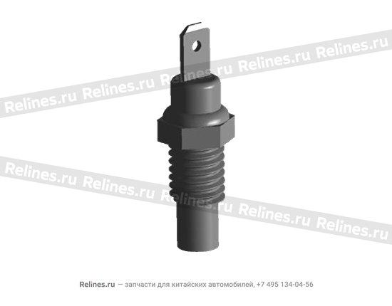 Датчик температуры охлаждающей жидкости - A11-3808011