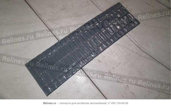 Sand bag - A11-5101071