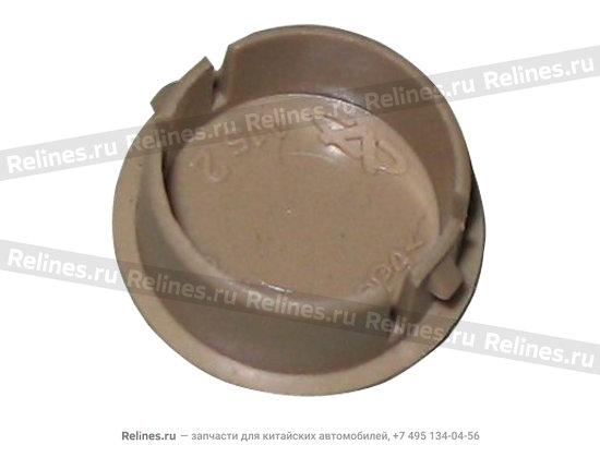 Cap - cover - A15-6800671BC