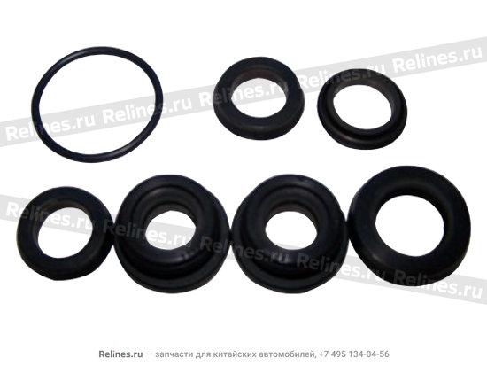 Repair kit - tandem master cylinder - A11-XLB3505010AC