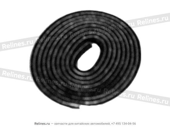 Strip - seal - A11-5703111BB