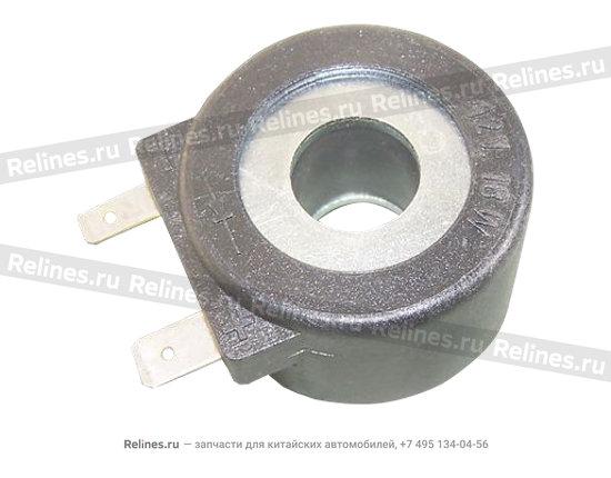 Electromagnetic valve cable - combination valve - B11-1153315