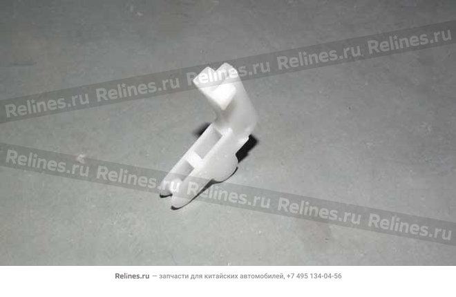 Пистон замка крышки багажника - A11-6205235