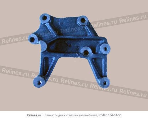 """Изображение продукта """"Compressor bracket assy"""""""