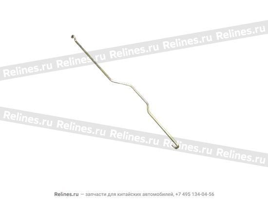 Rod - INR lock RH - A11-6105252