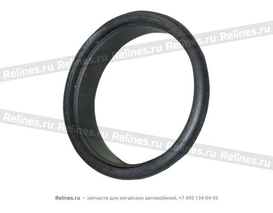 Float o ring - A15-1153124