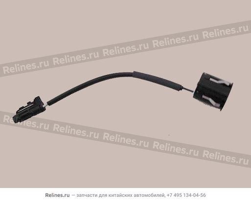 Датчик парктроника - 3603120-M16