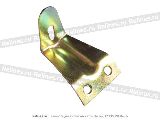 Скоба металл - A11-8108025