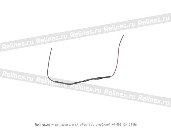 Диод - A15-BJ3724116
