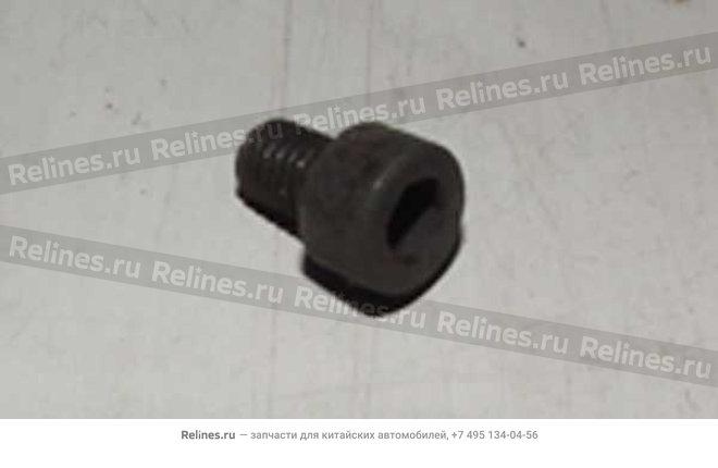 Position screw - n0447021