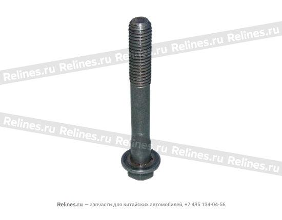 Head - screw - A15-BJ06101940