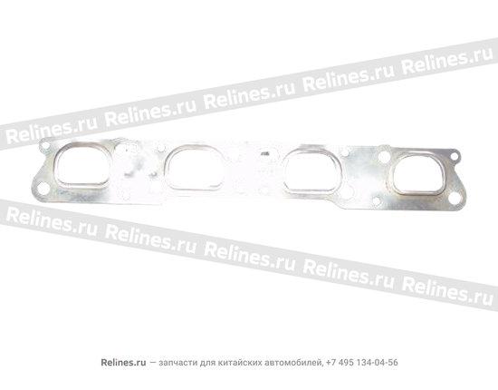 Exhaust manifold gasket - 04777852ab