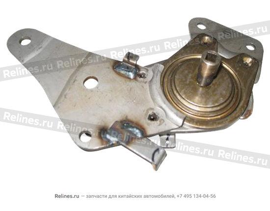 Otr adjuster - FR RH seat - A15-6800580