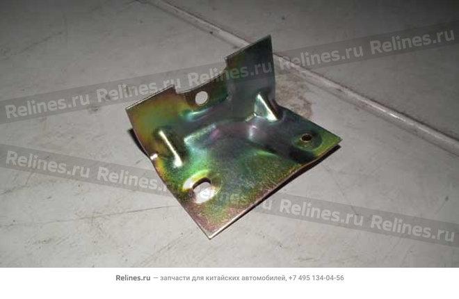Скоба - A15-6202471