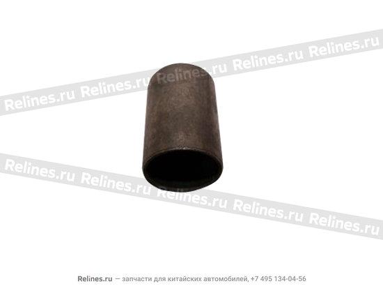 Sleeve - A15-1701212NW