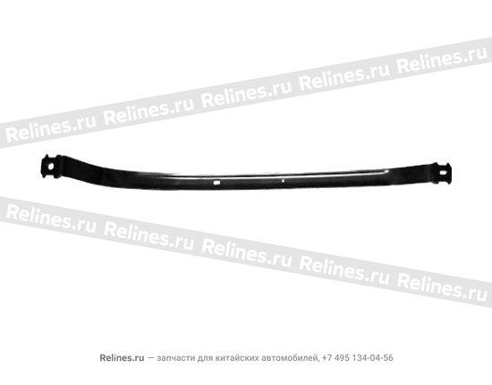 Ремень крепления бака топл - A11-1100015
