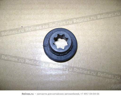 Втулка уплотнительная - 1003305-E10
