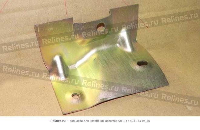 Скоба - A15-6202472