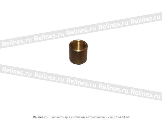 Pin-oil pump - 06505956aa