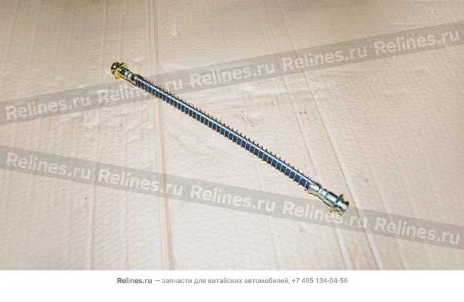 """Изображение продукта """"Brake hose RR LH"""""""