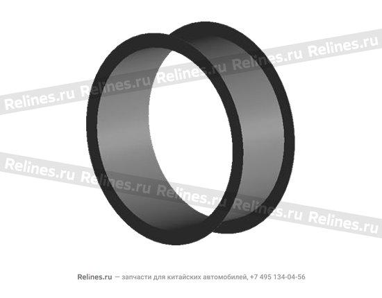Кольцо регулировочное - 015409298aa