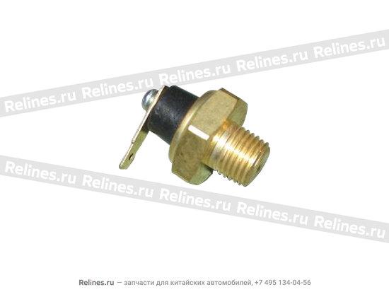 Датчик давления масла - A11-3810010BA