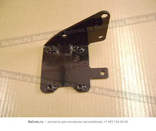"""Изображение продукта """"Brkt-ignition coil"""""""