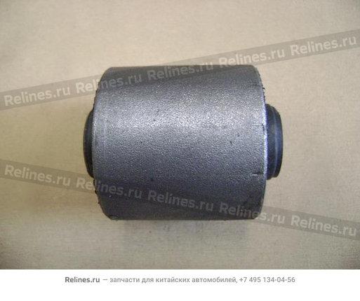 Сайлентблок штанги короткой реактивной (F1) - 2917220-K00