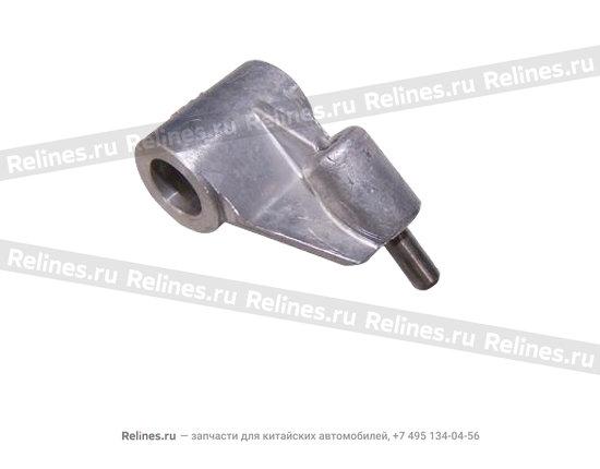 Fork - reverse - QR520-1701136