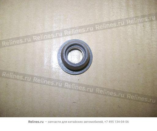 Прокладка клапан вентиляции картера - 1014101-E10