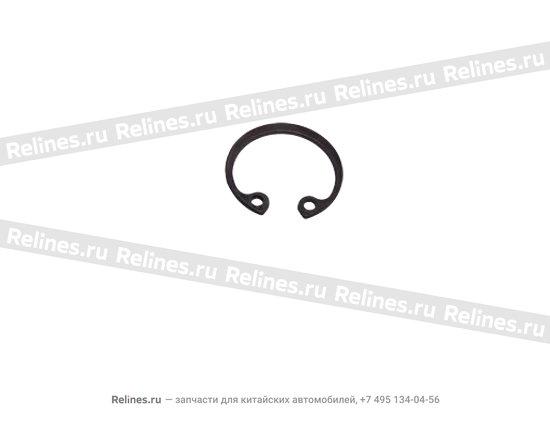 Ring - 04693188aa