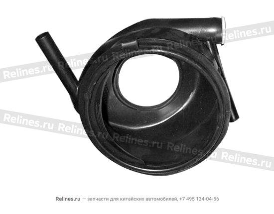 Уплотнитель топливного бака - A11-1101310