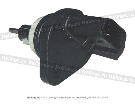 Sensor - A15-04707839AA