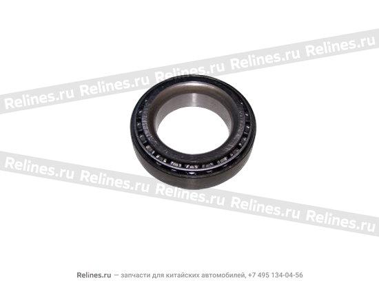 Bearing - pinion - QR520-2303203