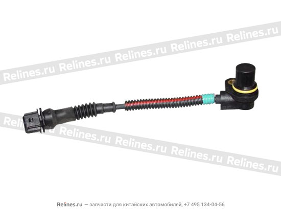 Sensor - speed (with ring 'o') - A15-482124CV
