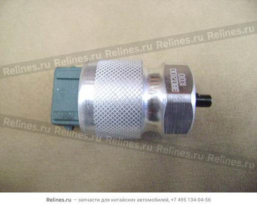 Датчик скорости - 3802100-K00