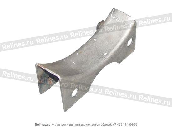 Bracket - A15-8403550