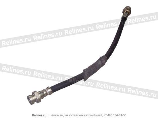 """Изображение продукта """"Brake hose RR RH"""""""