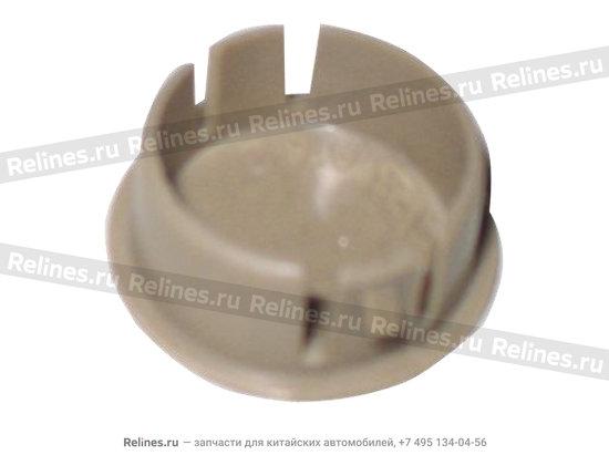 Cap - cover - A15-6800671