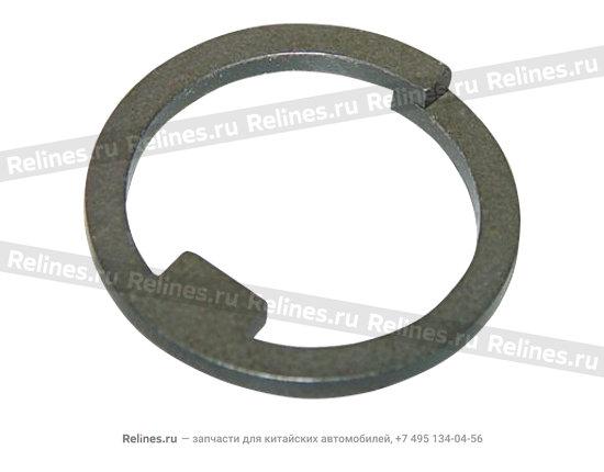Ring seal - A15-481877CV