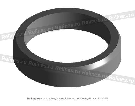Прокладка седла клапана выброса воздуха - 480-1003022