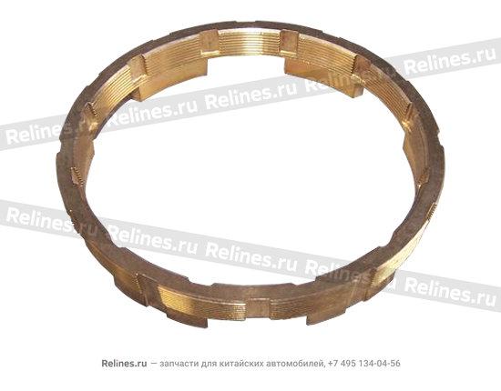 Ring - synchronizer - QR520-1701448