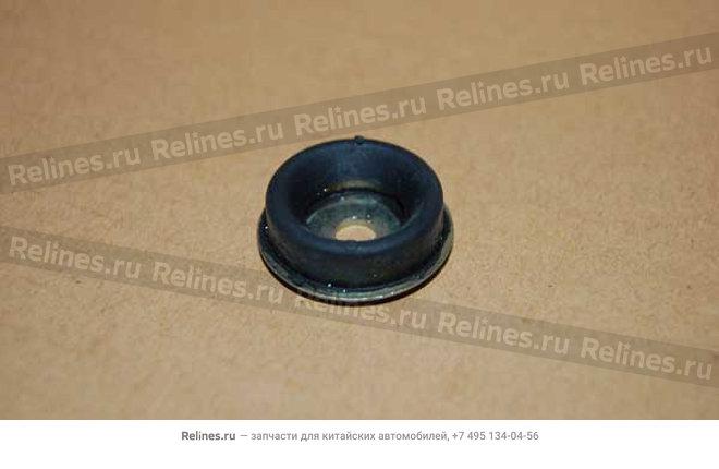 Прокладка радиатора кондиционера