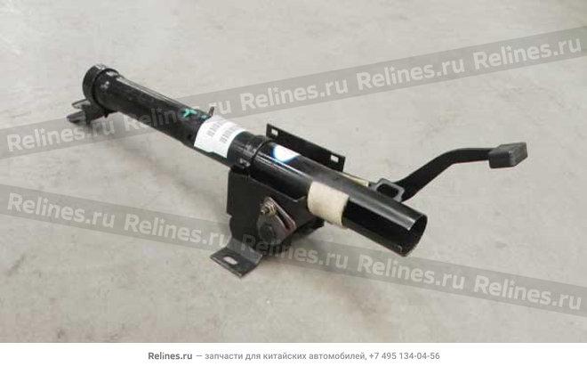 Column assy - steering - A11-3404100BA