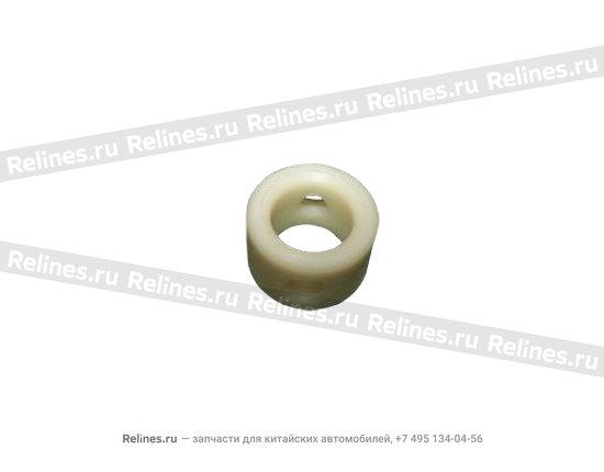 Sleeve - stopper - QR520-1702603