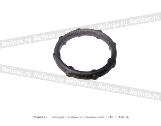 Seal ring-oil pump - 04693104aa