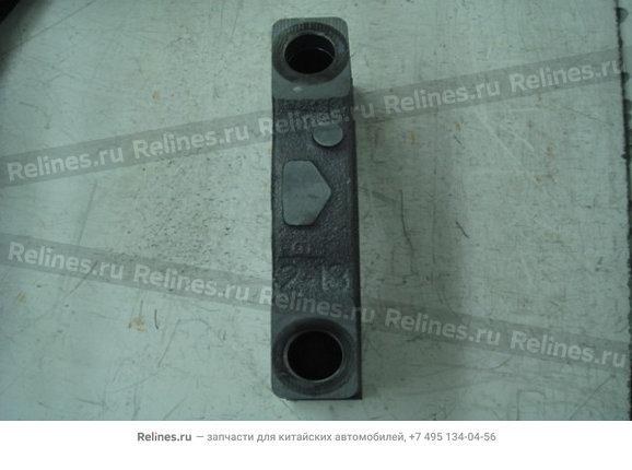 """Изображение продукта """"Bearing cover no.3"""""""