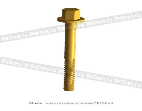 Screw - q1820845