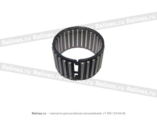 Bearing - needle - QR520-1701389
