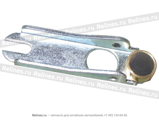 Lever assy - A15-1143153